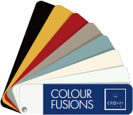 Colour Fusions