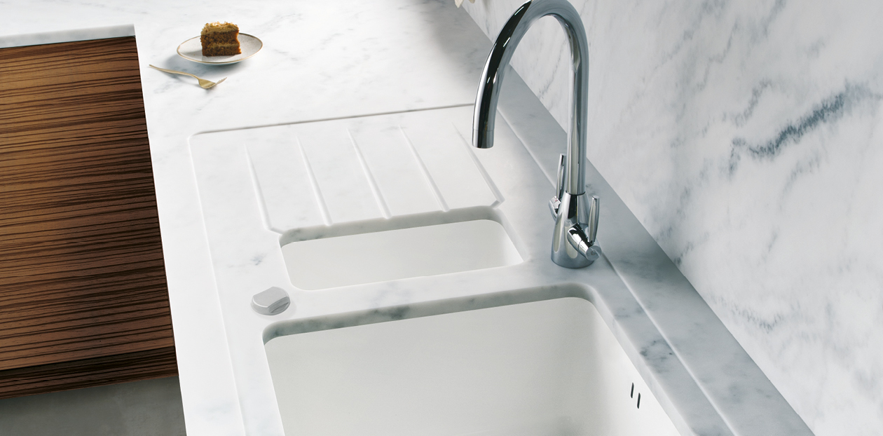 Worksurfaces Crown Imperial