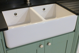 Kjøkkenvasker ikea
