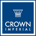 logo-crown-daventry