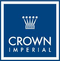 logo-crown-lg