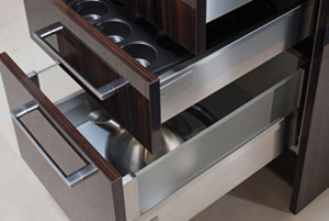 upgradepic-stainless-steel