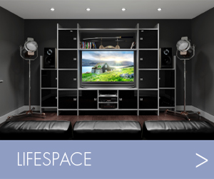 home-lifespace