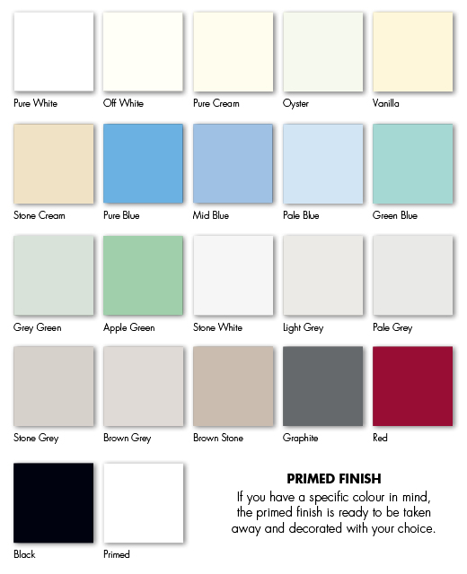 Pinova crown imperial - Crown exterior paint colour chart style ...