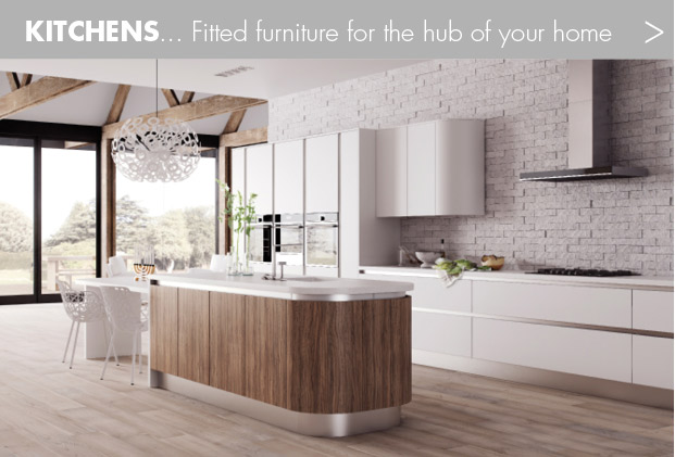 homeimage-kitchens
