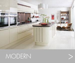 homeimage-modern