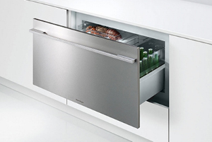 crown_info_fridge_innovation