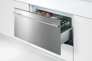 crown_info_fridge_innovation