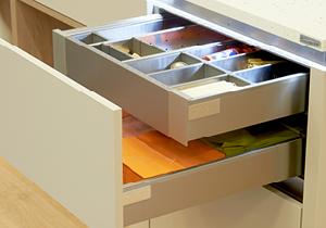 internal_drawers