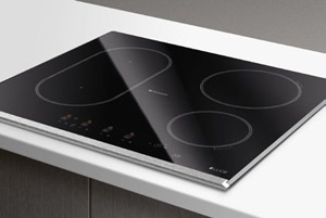 cookingpic-induction-hobs