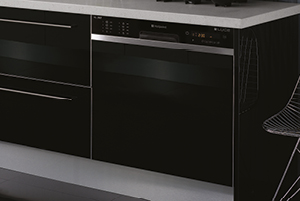 crown_info_dishwasher