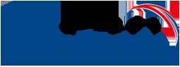 logo-best-of-britain