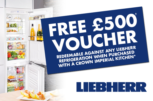 crown_offer_liebherr_q2