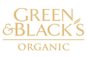 GandB_Logo
